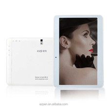 3G GMS Quad Core Cheap top configuration 10 inch android 4.4 super smart tablet pc, stock MTK tablet with bluetooth tablet pc