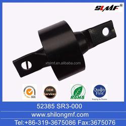 China Automobile Parts Manufacture of Auto parts/Auto spare parts 52385 SR3-000,52370-SH3-G70,52375-S04-000,52375-SR3-000