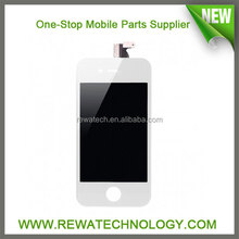 Brand New Full LCD Display for iPhone 4s Screen Replacement