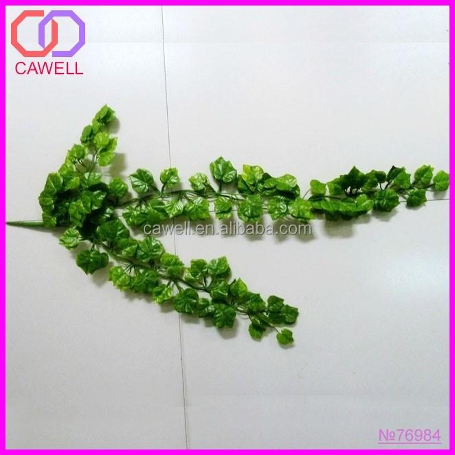 Decorative artificial grape vines buy artificial grape for Buy grape vines for crafts