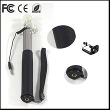 Essential small camera bag pouch