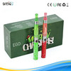 Best Christmas gift ego ce4 kit adjustable voltage ego battery vaporizer