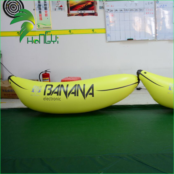 inflatable banana (1)