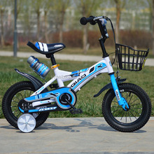 European Quality Standard kid bike/kids bicycle/children bicycle price