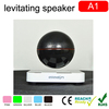 wholesale Mini Portable Wireless Stereo Super Bass Bluetooth Speaker for smart phone