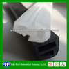 popular glass glazing rubber strip from China