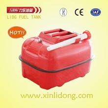 5L 10L 20L container manufacture factory
