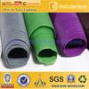 /p-detail/Precio-bajo-venta-al-por-mayor-pp-no-tejido-rollo-300006364133.html