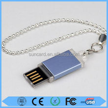 Wholesale 128mb usb flash drive low price