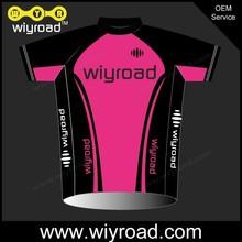 jersey bike mountain/jersey bike providers/suits for bikers