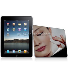 high quality computer mirror screen protector