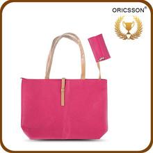 Wholesale designer famous fashion bags leather bags women
