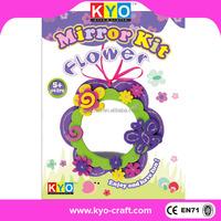 Most cheap EVA foam craft kits for kids