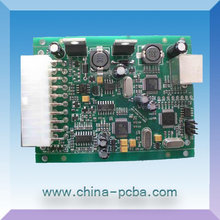 China offers good quality multilayer pcb&pcba manufacturer about peeler apple