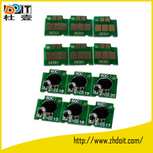 inkjet printer ARC chips for brother MFC-J6720DW