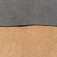 wholesale faux suede fabric alcantara suede textile