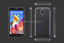5 inch QHD ips screen mtk 6582 quad core optical zoom camera mobile phone