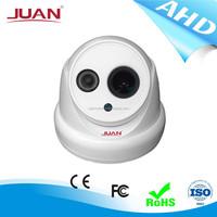 Hot CCTV Camera China! Economical IR Dome AHD Camera 1.0MP/720P