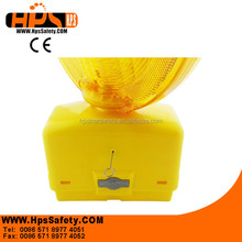 best web to buy china plastic rotary traffic light for traffic warning