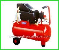 Hot Sale Portable Big Red Air Compressor