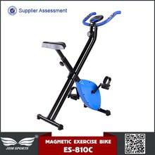 entrenador para bicicletas ciclo de entrenamiento del entrenamiento aeróbico