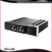 2015 Newest Technology P Audio Audio Power Amplifier