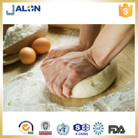 2015 hot sale Bakery Yeast factory of similar to active dry yeast