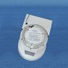 China NK23XZ-II mammography machine/cr x-ray system