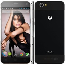 China mobile phone JIAYU S2 MTK6592 Octa Core 1.7Ghz Android 4.2 5.0 inch smartphone