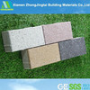 Hot selling refractory brick price