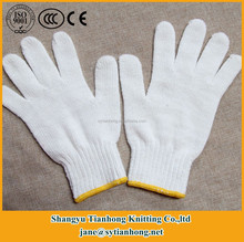 Wholesale cheap truck drivers driving gloves