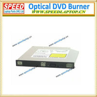 Replacement For Acer Aspire E1 Dvd Super Multi Drive For 15.6-Inch Models Ku.0080D.059