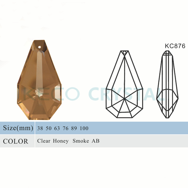 Crystal Chandelier Quality Types: Good Quality Chandelier Crystals,Keco Crystal Is A