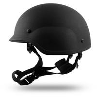 ballistic helmet NIJ LevelIIIA
