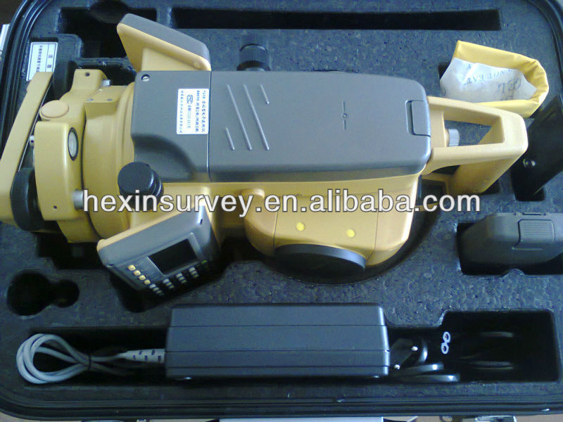 Topcon total station (1).jpg