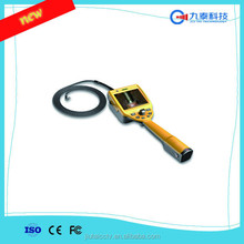 good performance endoscope inspection camera