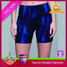 Hot selling women sexy xxx shorts OEM from Factory supply offer best product with best price