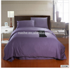 /product-gs/100-bamboo-bedding-sets-bamboo-bed-linen-bamboo-bed-sheet-set-60293173675.html