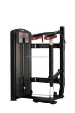 Professional Design Butterfly Gym Machines/Commercial Fitness Equipment