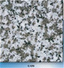 stone wall covering prices of granite per meter big white flower g439 Chinese granite
