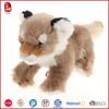 New customized cheap plush animal stuffed toy