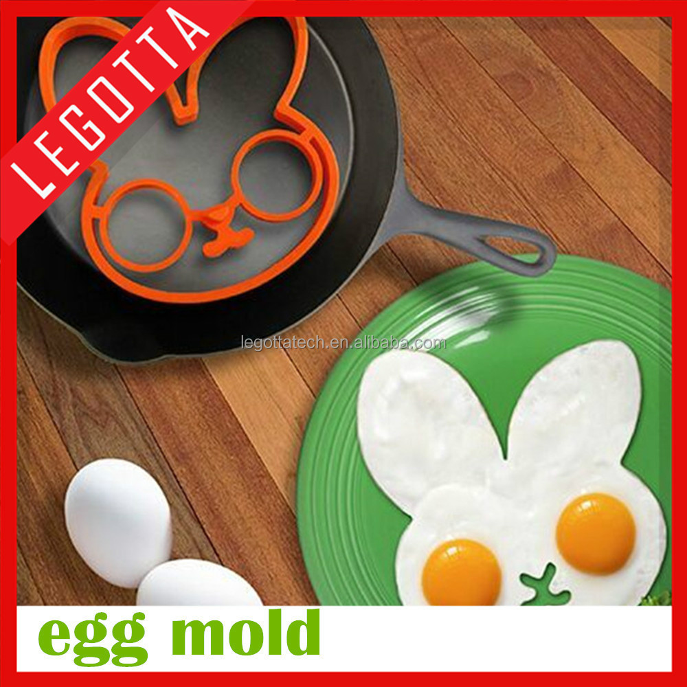 2015 Kitchen Gadgets Novelty Design Innovative New Kitchen