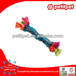 rubber chew dog toys, TPR materials,pet toys