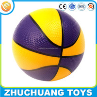 customize your own kings sport toys basketball