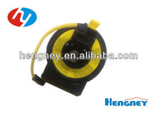 auto parts airbag clock spring 93490-2H200 934902H200 for HYUNDAI ELANTRA1.6 IX30