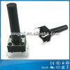 Push Button Micro Switch For Digital L Product - Buy Push Button Micro tact Switch Waterproof Ip67 Pushbutton Switch