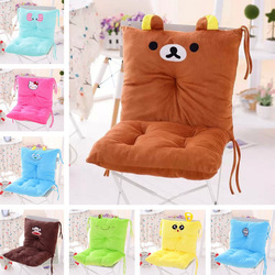 office chair seat cover/fancy chair cover/car seat cushion