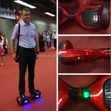 2015 new Mini Smart self balance smart electric self balancing yamahaS water scooter prices