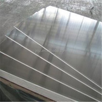 aluminum plate 5000 series best seller 5052 O H111 price of aluminum sheet 5052 O H111 alloy aluminum sheet plate