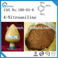 4- ニトロアニリン/p- ニトロアニリン100-01-6